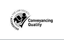conveyancing quality the law society accredited