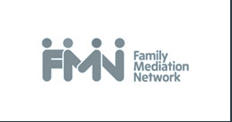 family mediation network